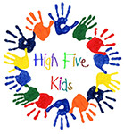 High Five Kids English Daycare and School